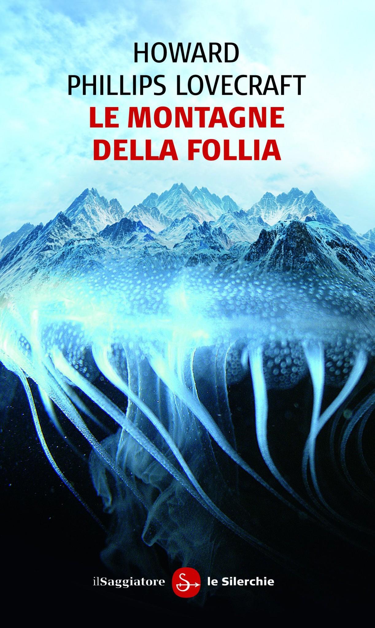 le-montagne-della-follia-lovecraft-recensione