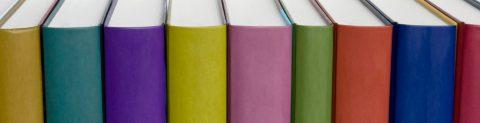 Solo il 46% degli italiani legge almeno un libro all'anno? E' un dato fantastico!