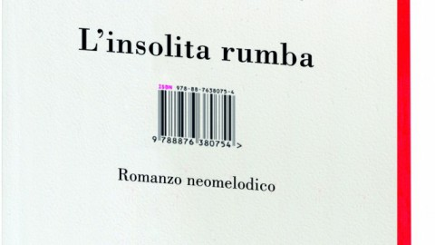 L'insolita rumba
