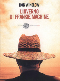 L'inverno di Frankie Machine