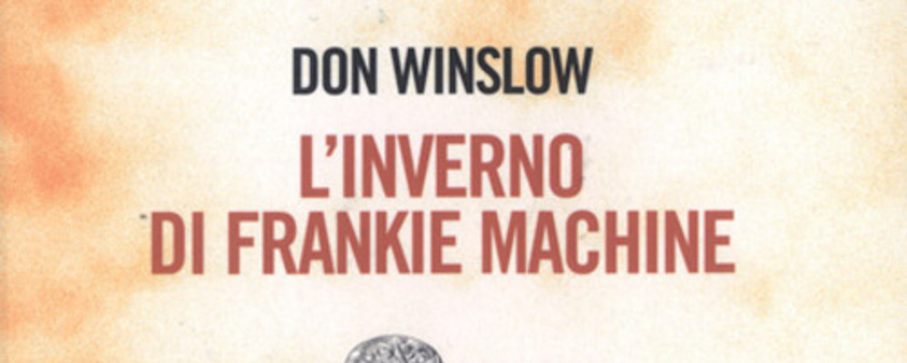 linverno-di-frankie-machine-don-winslow