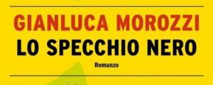 lo-specchio-nero-recensione-featured