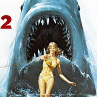 Ci serve una barca più grossa: da Jaws a Mega Shark, la gara a chi ce l'ha più lungo (lo squalo…) - Parte I