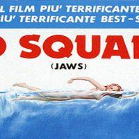 lo-squalo-sugarpulp