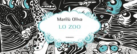 Lo Zoo, la recensione