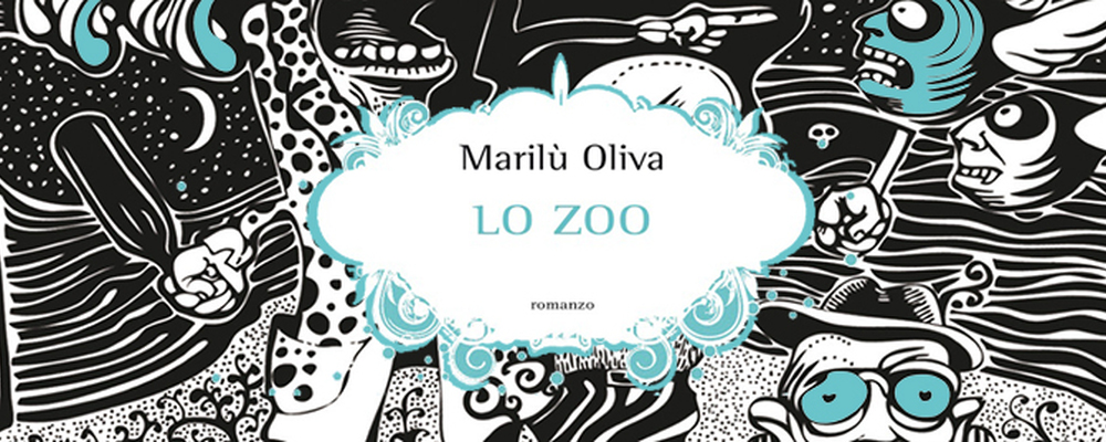 lo-zoo-marilu-olvia-recensione-featured