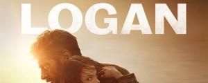Logan spakka! Semplicemente, il miglior film tratto dall'universo MARVEL. La recensione di Matteo Strukul per Sugarpulp MAGAZINE.