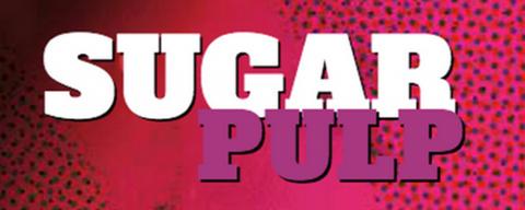 logo-sugarpulp-featured