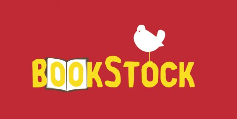Il Salone dei giovani con il Bookstock Village