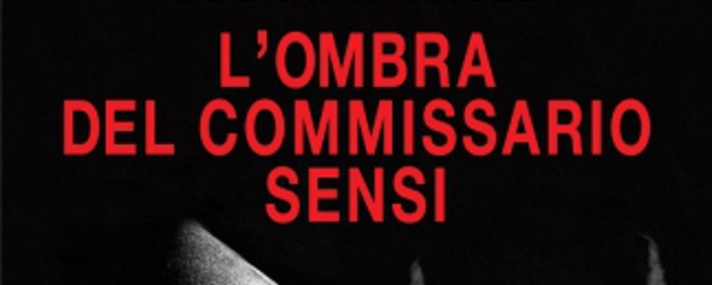 lombra-del-commissario-sensi-01