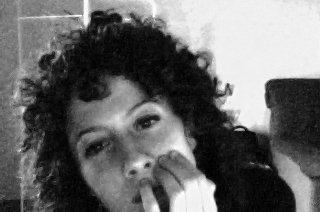 lorenza_ghinelli