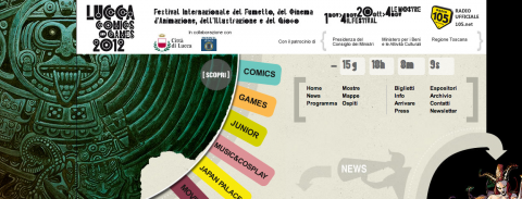 lucca-comics-&-games-featured