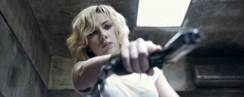 lucy-luc-besson-2014-04