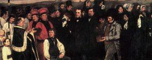 Lusso, calma e voluttà, l'impressionismo francese nell'Ottocento
