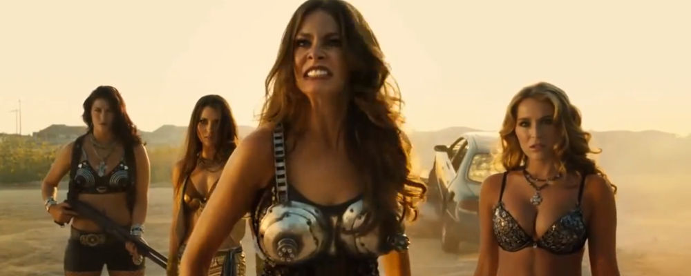 machete-kills-06