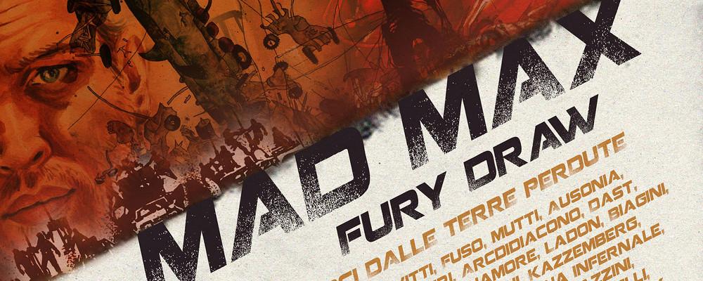 mad-max-fury-draw-sugarpulp-convention-2015