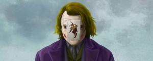 magritte-joker-sugarpulp