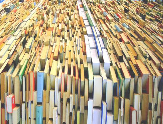 mari-di-libri