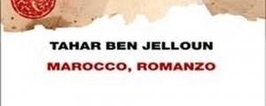 marocco-romanzo-recensione-featured
