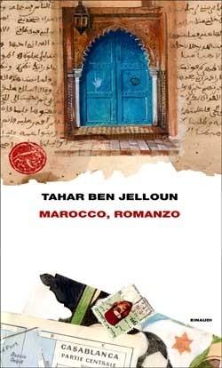 marocco-romanzo-recensione-sugarpulp