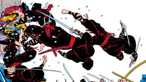Marvel Omnibus Wolverine vol. 1, la recensione