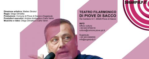 massimo-carlotto-a-teatro-sugarpulp-featured