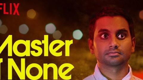 Master of None, la recensione