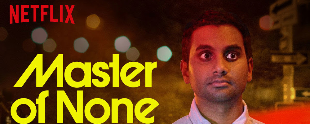 master-of-none-la-recensione-featured