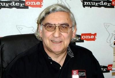 maxim-jakubowski