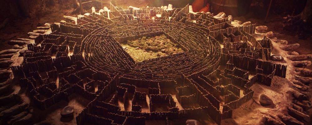Maze Runner - Il labirinto, la recensione di Andrea Andreetta