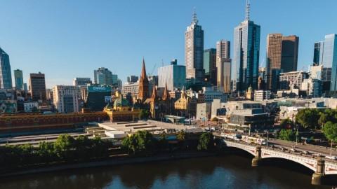Cercare casa a Melbourne può essere meno semplice di quanto si creda
