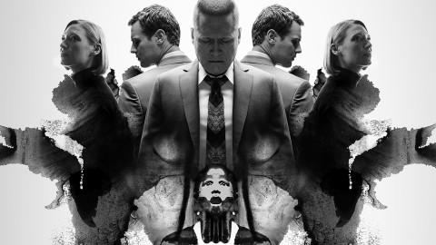 Mindhunter, la recensione della seconda stagione