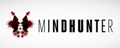 Mindhunter, la recensione