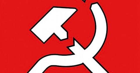 Mio padre era comunista, la recensione