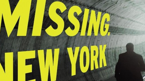 Missing. New York, la recensione