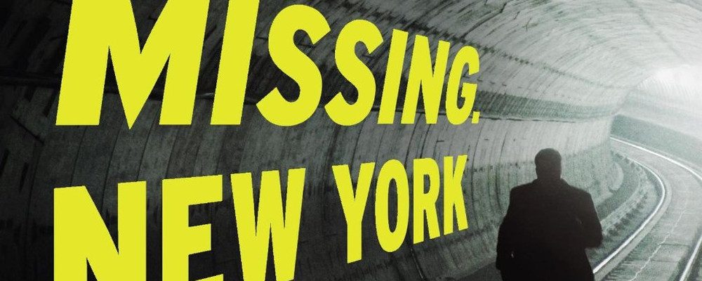 missing new york don winslow recensione featured
