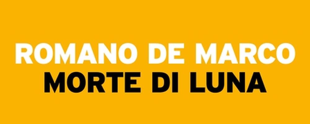 morte-di-luna-romano-de-marco-recensione-sugarpulp-featured