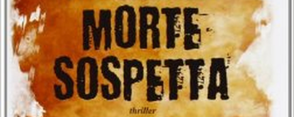 morte-sospetta-recensione-sugarpulp-featured