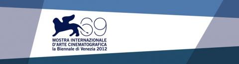 Al via la 69a Mostra del Cinema di Venezia