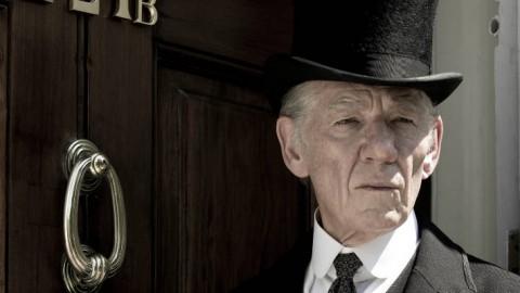 Mr. Holmes, il mistero del caso irrisolto