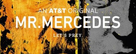 Mr. Mercedes, la recensione