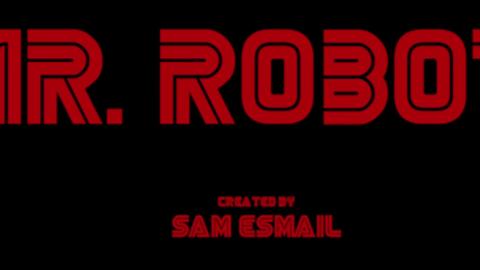 Mr. Robot, la recensione del pilot