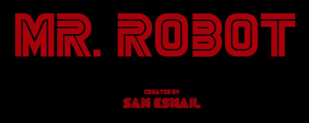 mr-robot-recensione-featured