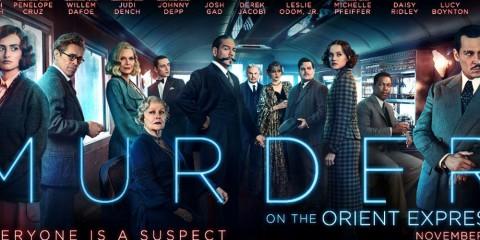 Agatha Christie, 10 indizi per scoprire chi è l'assassino nei suoi romanzi