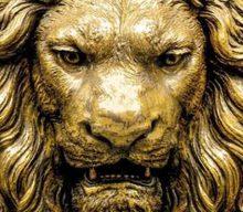 Né uomo né Dio, Simone Sarasso racconta il mito di Ercole