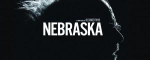 nebraska-film-03