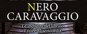 Nero Caravaggio, la recensione