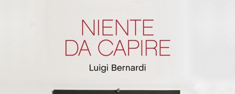 niente-da-capire-sugarpulp-featured