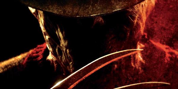 Freddy Krueger vs Freddy Krueger, l'involuzione della specie