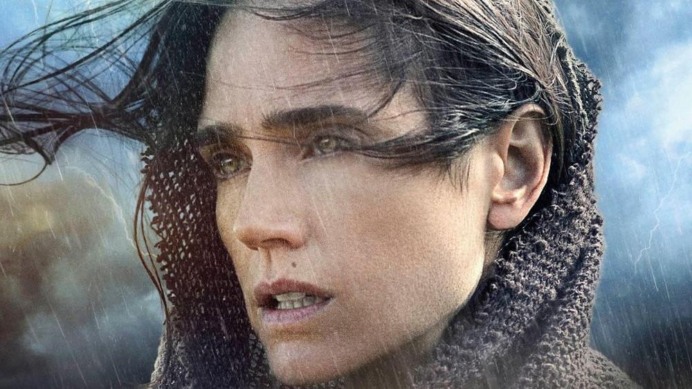 Noah, un film di Darren Afonosky, la recensione di Giulia ...